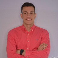 Rafael Quintero testimonio